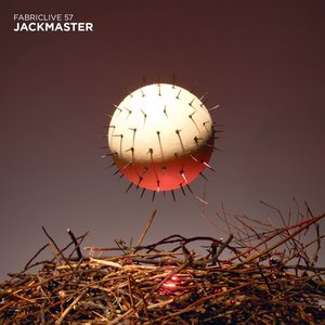Image for 'Fabriclive 57: Jackmaster'