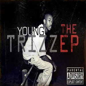 Image for 'Young Trizz'