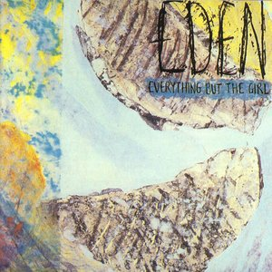 Image for 'Eden'