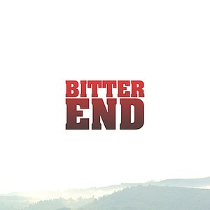 Image for 'Bitter End'