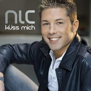 Image for 'Küss Mich'