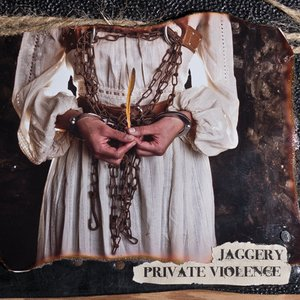 Image pour 'Private Violence'