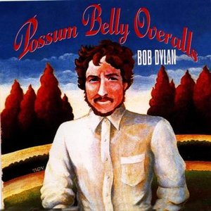 Image for 'Possum Belly Overalls'