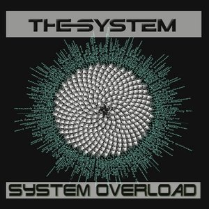 Image for 'System Overload'