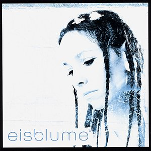 Image for 'Eisblume'