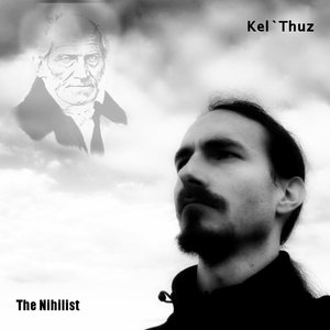 Image for 'The Nihilist'