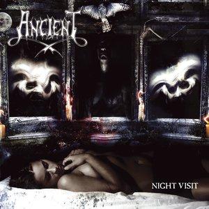 Image for 'Night Visit'
