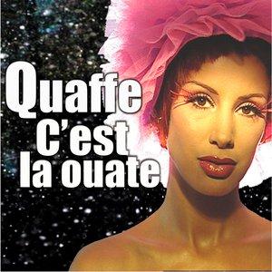 Image for 'C'Est La Ouate'