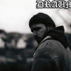 Image for 'Draumar'