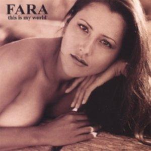 Bild för 'Fara'
