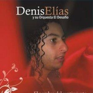 Image for 'Denis Elias'