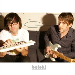 Image for 'beloki'