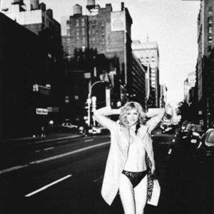 Bild för 'Courtney Love'