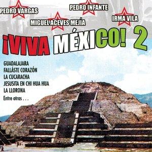 Image for 'Solado de Levita'