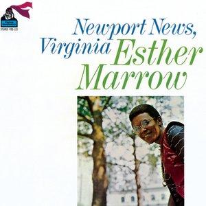 Image for 'Newport News, Virginia'