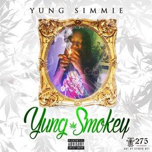 Imagem de 'Yung Smokey'