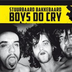Image for 'Boys Do Cry'