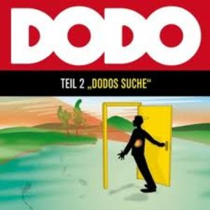 Image for 'DODO (2)'