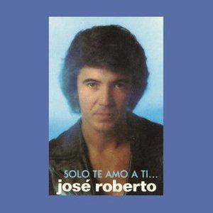 Image for 'Como No Quererte Tanto'