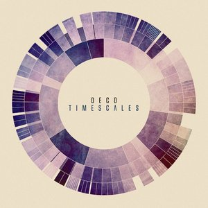 Image for 'Timescales'