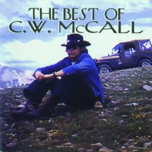 Image for 'The Best Of C.W. McCall'