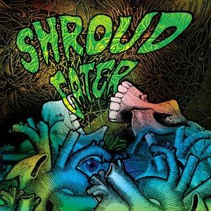 Image for 'Shroud Eater'