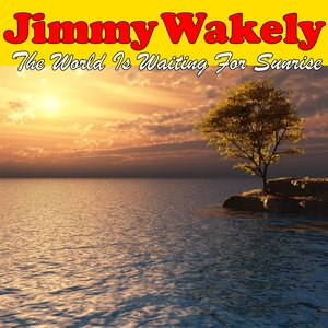 Image for 'The World Is Waiting For Sunrise'