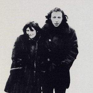 Immagine per 'Richard & Linda Thompson'