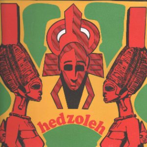 Image for 'Hedzoleh!'