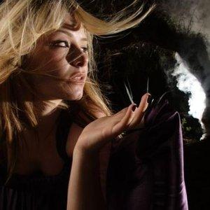 Image for 'Samantha Mollen'