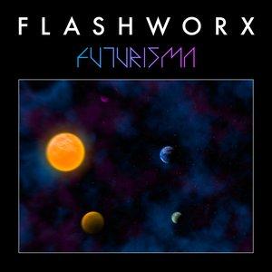 Image for 'Futurisma EP'