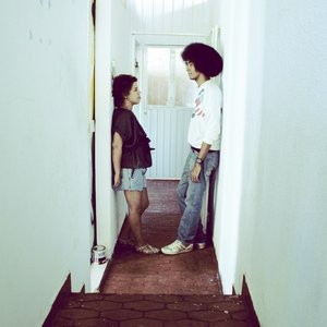 Image for 'Jóvenes y Sexys'
