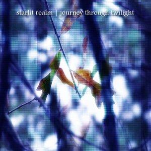 Image for 'Journey Through Twilight'