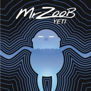 Image for 'Yeti (single)'