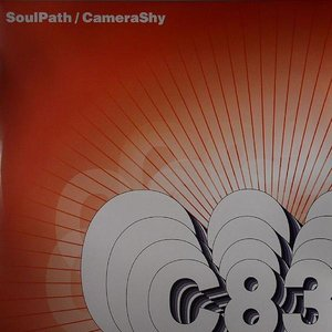Image for 'Soul Path / Camera Shy'