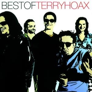 Image for 'Best Of Terry Hoax'