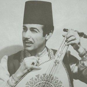 Image for 'Khamis El Fino Ali'