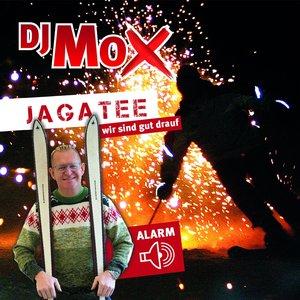 Image for 'Jagatee (Wir sind gut drauf)'