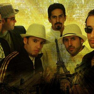 Image for 'La Muza'