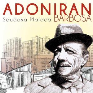 Image pour 'Saudosa Maloca'