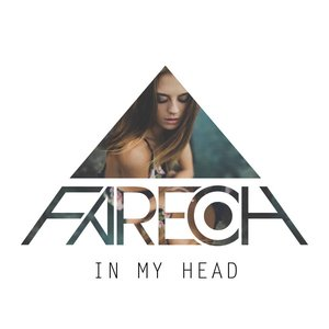 Image for 'In My Head - Single'