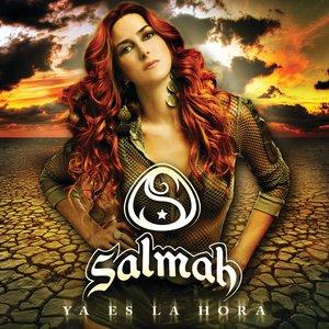 Image for 'Ya Es La Hora'