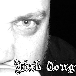 Image for 'Fork Tongue'