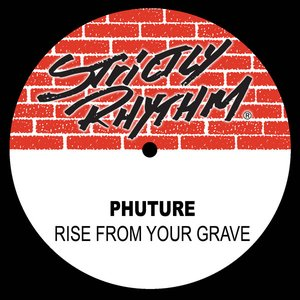 Imagen de 'Rise from Your Grave'