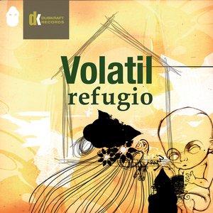 Imagen de 'Refugio'