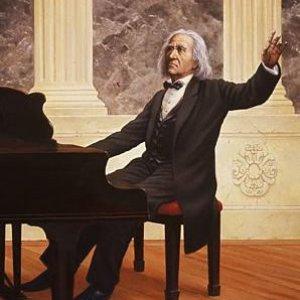 Image for 'Das Philharmonische Staatsorchester Hamburg'