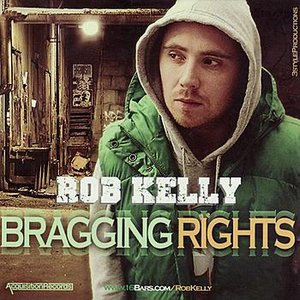 Image for 'Bragging Rights'