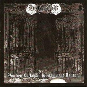Image for 'Von Den Vorfahren Herstammend Landen'
