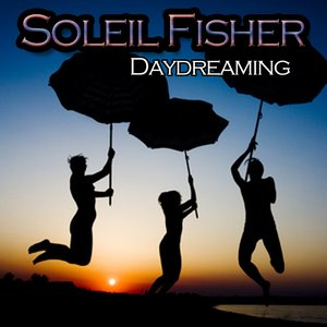 Image for 'Daydreaming'