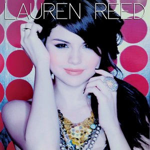 Image for 'Lauren Reed'